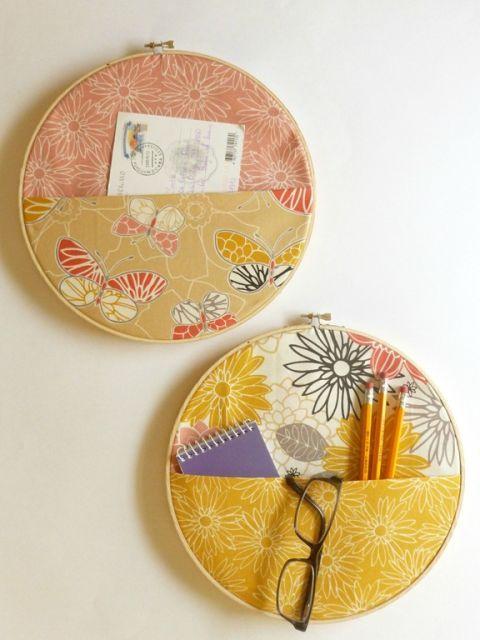 Circle, Bronze, Metal, Ornament, Craft, Brass, Oval, Creative arts, Holiday ornament, Bronze,