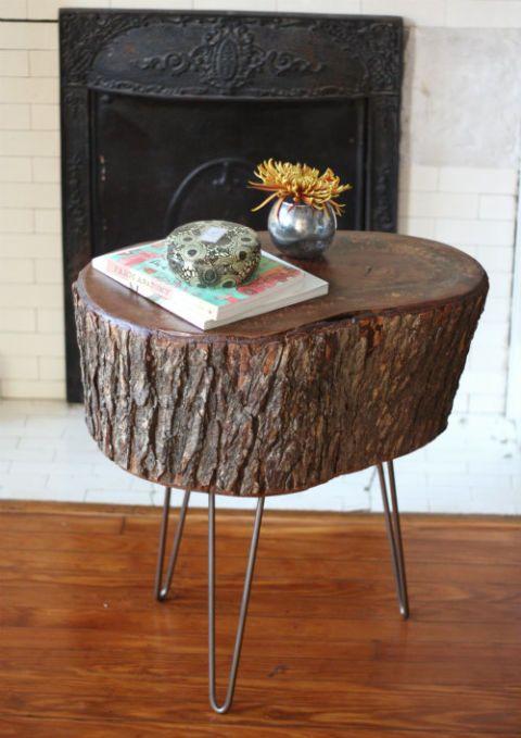 Wood, Floor, Flooring, Hardwood, Wood stain, Wood flooring, Laminate flooring, Plywood, Home accessories, Varnish,