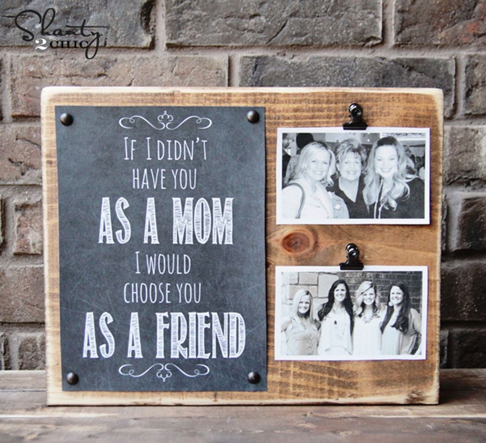 53 diy mothers day crafts easy homemade gifts for mothers day solutioingenieria Images