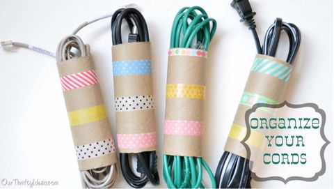 Turquoise, Teal, Cable, Knot, Fiber, Thread, Wire, Plastic, General supply, Household supply,