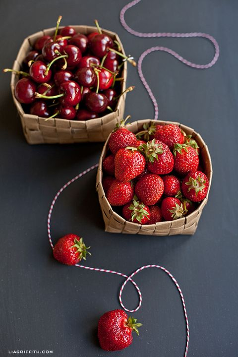 Produce, Food, Natural foods, Fruit, Red, Local food, Strawberry, Still life photography, Seedless fruit, Vegan nutrition,