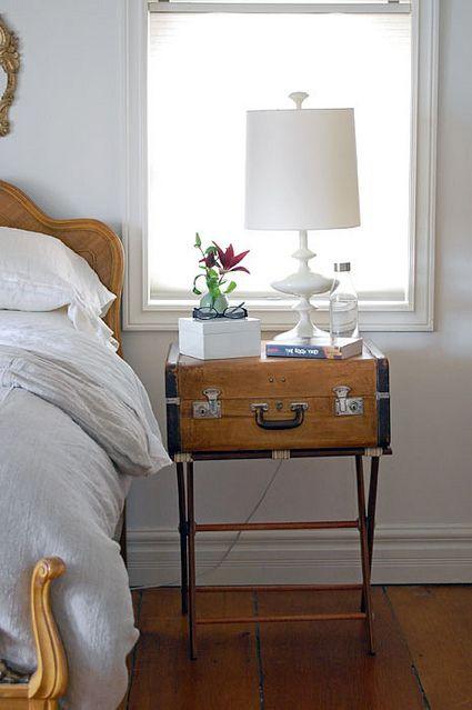 Room, Lamp, Interior design, Furniture, Flooring, Lampshade, Interior design, Home accessories, Linens, Drawer,