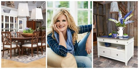 Blue, Eye, Room, Jeans, Denim, Furniture, Drawer, Interior design, Sitting, Chest of drawers,