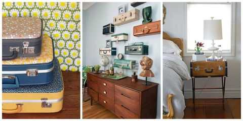 Wood, Room, Chest of drawers, Drawer, Interior design, Furniture, Cabinetry, Home, Interior design, Dresser,