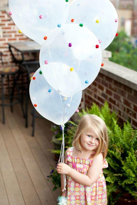 Balloon-Crafts-1