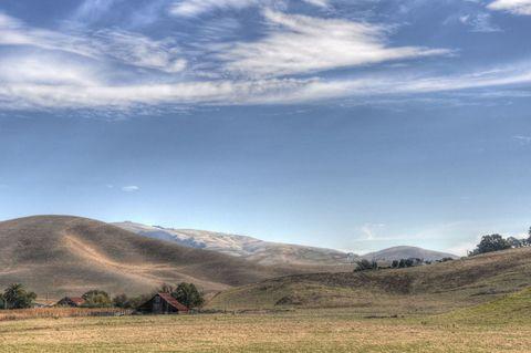 Livermore Farm