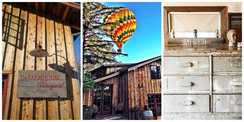 Wood, Balloon, Hot air ballooning, Drawer, Aerostat, Chest of drawers, Cabinetry, Hot air balloon, Air sports, Dresser,