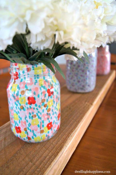 Wood, Blue, Flower, Petal, Wood stain, Cut flowers, Bouquet, Hardwood, Flowering plant, Flower Arranging,
