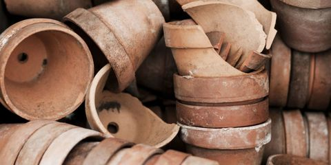 earthenware, Auto part, Wood,