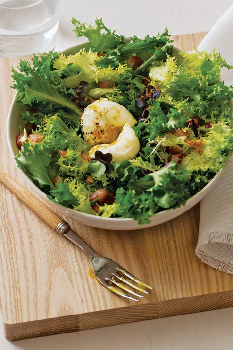 eggs for dinner recipes