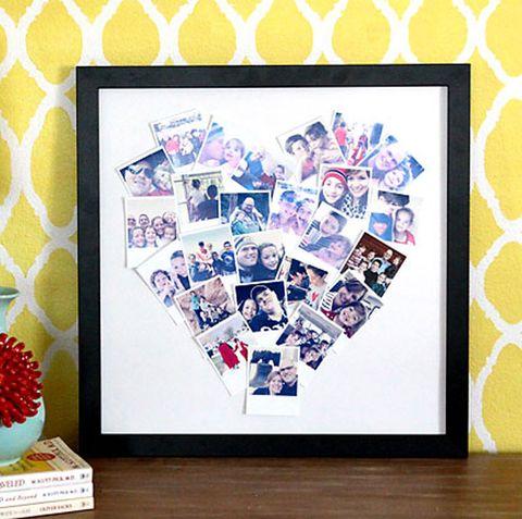 25 Best Diy Gifts For Grandma Crafts Grandma Will Love
