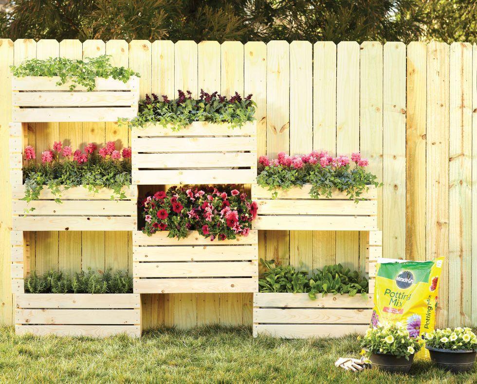 creative inspiration garden fertilizer home depot.  Best Gardening Tips How to Create a Beautiful Yard
