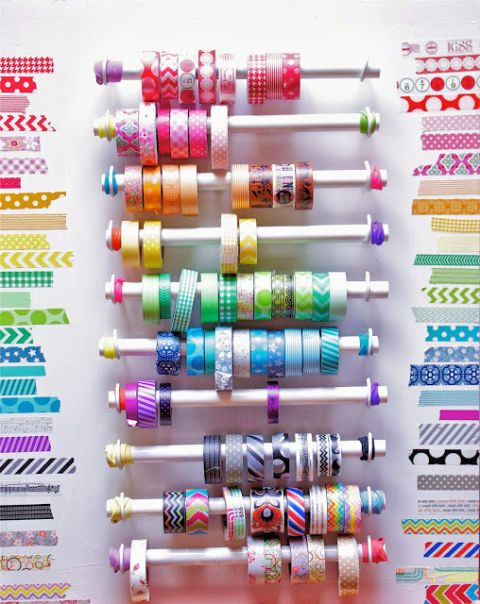 Purple, Pink, Magenta, Colorfulness, Violet, Lavender, Electronic component, Collection, Silver, Bead,