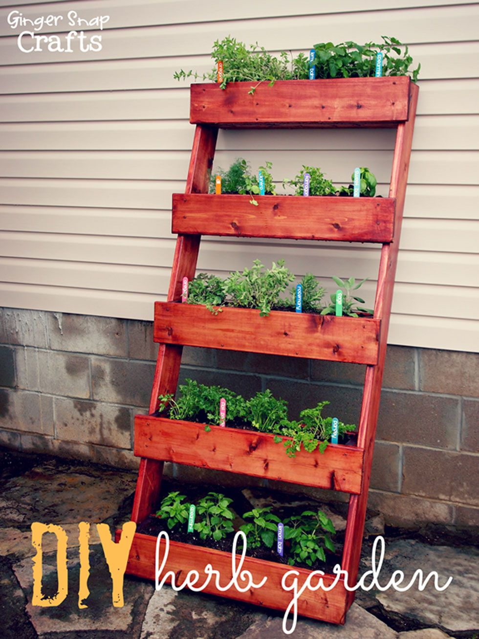 30+ Creative Ways to Plant a Vertical Garden - How To Make a ... on house plant poles, house plant trays, house plant containers, house plant watering devices, house plant holders, house plant stakes, house plant shelving, house plant supports, house plant stands, house plant hangers,