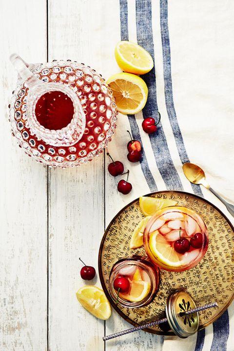 Amber, Fruit, Circle, Still life photography, Brass, Body jewelry, Orange, Citrus, Button,