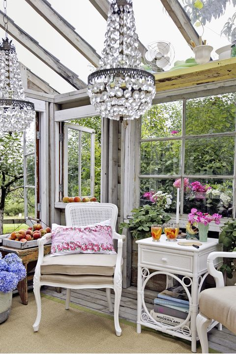 Furniture, Interior design, Table, Home, Interior design, Flowerpot, Outdoor furniture, Garden, Outdoor table, Light fixture,