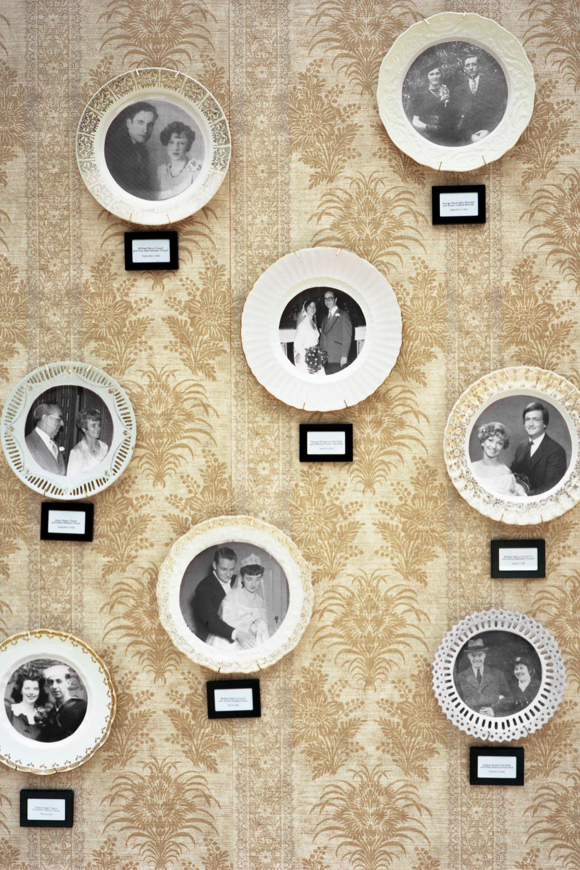 DIY Wedding Decorations - Wedding Decoration Ideas
