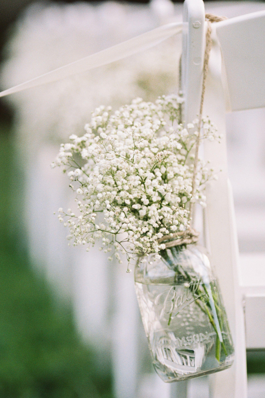 DIY Wedding Centerpieces - Creative Wedding Centerpiece Ideas
