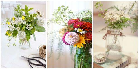 Petal, Flower, Bouquet, Cut flowers, Floristry, Flower Arranging, Artifact, Floral design, Vase, Flowerpot,