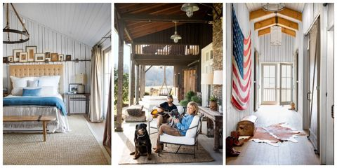 Interior design, Room, Human body, Furniture, Ceiling, Real estate, Home, Interior design, Beam, Linens,