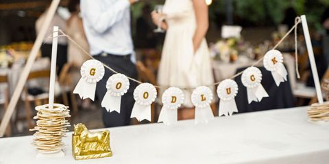 Diy wedding decorations wedding decoration ideas image junglespirit Image collections