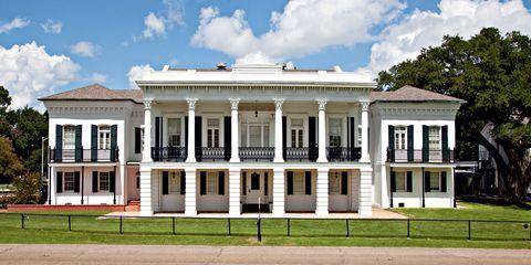 Window, Property, Facade, Real estate, Building, Home, House, Column, Door, Villa,