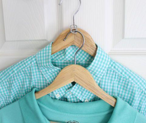 Blue, Textile, Teal, Turquoise, Aqua, Pattern, Azure, Electric blue, Knot, Linens,
