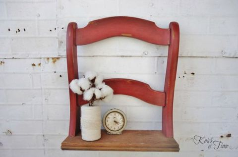 Enjoyable 13 Creative Ways To Repurpose Old Chairs Repurposed Evergreenethics Interior Chair Design Evergreenethicsorg