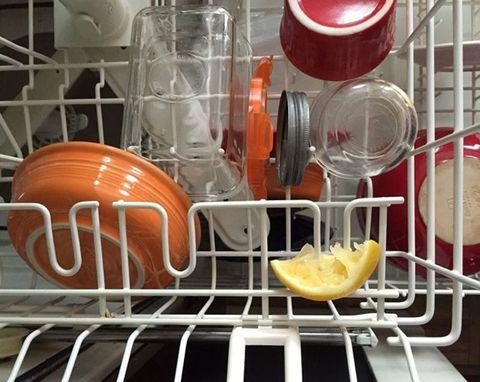 Lemon, Citrus, Tableware, Meyer lemon, Produce, Fruit, Kitchen utensil, Citric acid, Sweet lemon, Lemon peel,