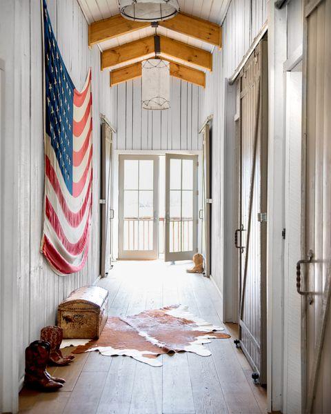 raising-the-barn-flags-0615
