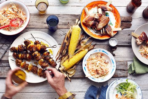 Food, Cuisine, Meal, Tableware, Dish, Plate, Dishware, Ingredient, Recipe, Brunch,