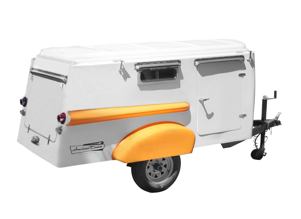Travel Trailers - Travel Trailers for Sale