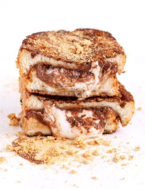 Brown, Cuisine, Food, Ingredient, Dish, Breakfast, Pork, Fast food, Meat, Pork steak,