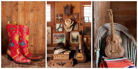 Wood, String instrument, Musical instrument accessory, Musical instrument, Plucked string instruments, String instrument accessory, Boot, String instrument, Hat, Folk instrument,