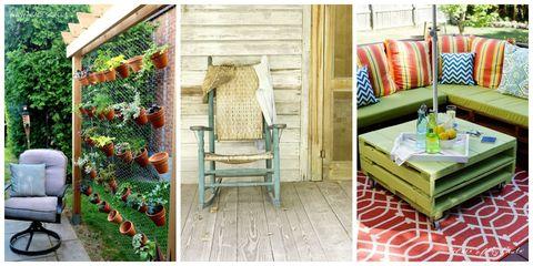 Wood, Green, Room, Furniture, Interior design, Pillow, Home, Hardwood, Throw pillow, Chair,