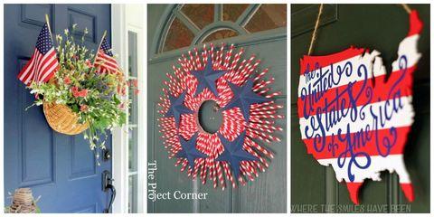 Red, Carmine, Flag, Flag of the united states, Coquelicot, Graphic design, Symbol,