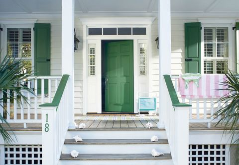 5 ways to update your porch with paint inexpensive ways to update
