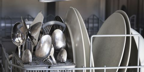 Metal, Iron, Grey, Steel, Space, Kitchen utensil, Cutlery, Photography, Still life photography, Silver,