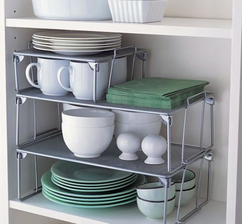 Product, Dishware, Serveware, Grey, Teal, Cooking, Kitchen appliance accessory, Home accessories, Turquoise, Plate,