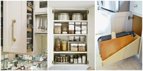 Shelving, Shelf, Dishware, Beige, Tan, Serveware, Food storage containers, Kitchen appliance, Collection, Home appliance,