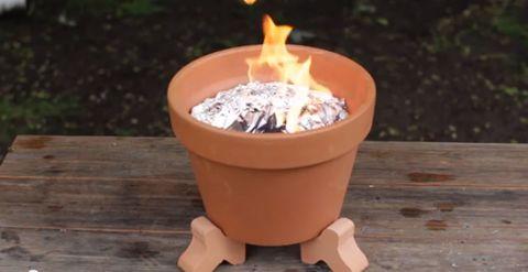 Brown, Wood, Orange, Peach, Hardwood, Wood stain, Fire, Flame, Plastic, Plank,