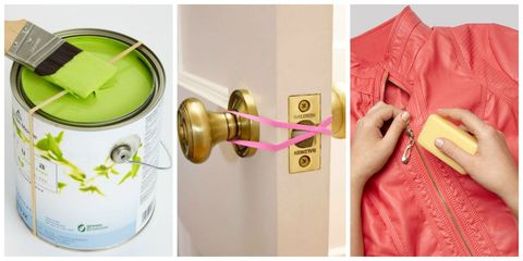 Product, Collar, Liquid, Textile, Dress shirt, Bag, Pattern, Button, Tan, Beige,