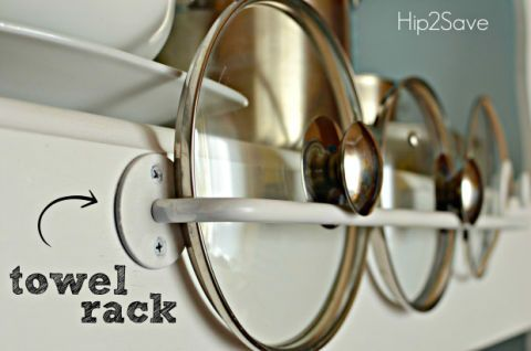 White, Metal, Circle, Silver, Steel, Aluminium, Kitchen utensil, Handle,