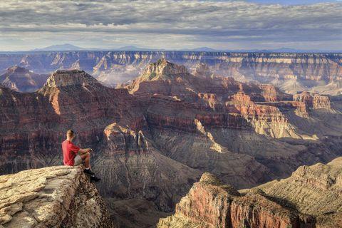 Mountainous landforms, Mountain, Bedrock, Outcrop, Geology, Formation, Rock, Plateau, Badlands, Canyon,
