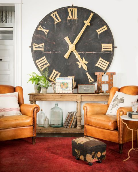 Inspiring Country Living Living Room Ideas Gallery