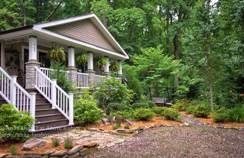 Plant, Wood, Property, Stairs, House, Leaf, Landscape, Real estate, Building, Home,