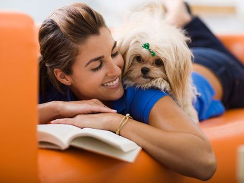 <p>Adopting a dog through a shelter or rescue group is a win-win. You save a life and gain a best friend; a dog gets another chance at happiness. But rescue dogs may require more time and TLC than new-to-the-world pups to become part of your family. Here's what to know to ensure a rescue dog finds a forever home with you.</p>