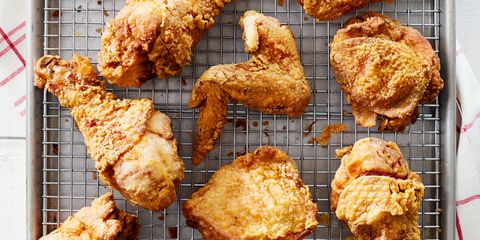55 easy comfort food recipes best southern comfort food ideas image brian woodcock satisfy your comfort food cravings with these easy forumfinder Image collections