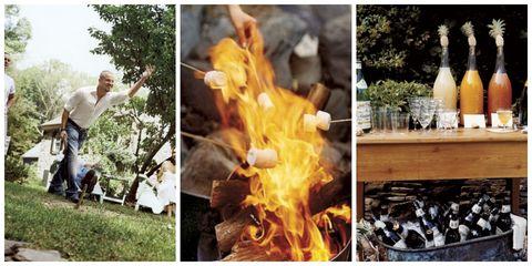 Yellow, Fire, Flame, Heat, Bonfire, Stock photography,