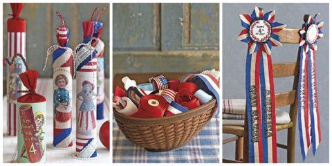 Basket, Storage basket, Home accessories, Wicker, Picnic basket, Toy, Present, Souvenir, Craft, Symbol,